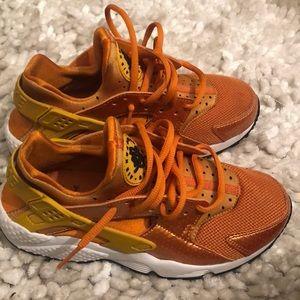 b738b4831c9a Women s Modells Nike Sneakers on Poshmark